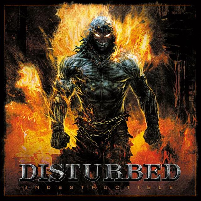 disturbed-indestructible-cover